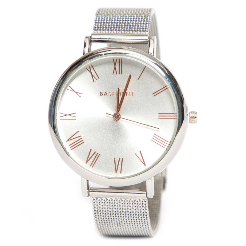 BASEMENT - Reloj Mujer