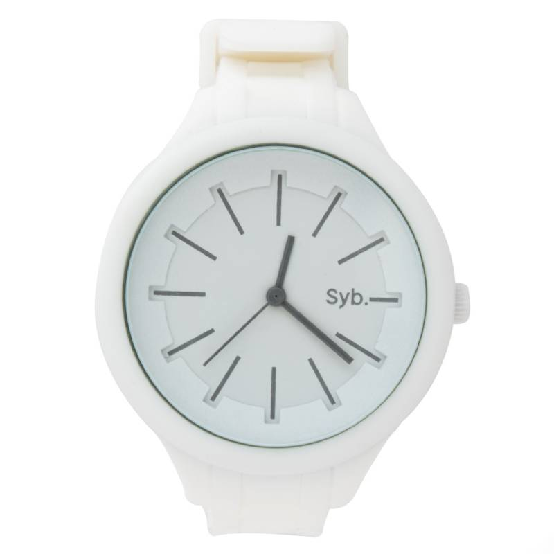 SYBILLA - Reloj