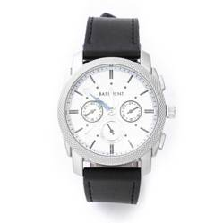 BASEMENT - Reloj