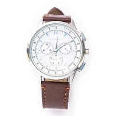 BASEMENT - Reloj Análogo Hombre Basement