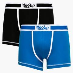 MOSSIMO - Boxer Pack x2
