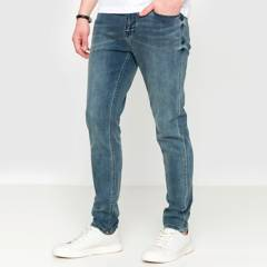 MOSSIMO - Jean Skinny Fit Hombre Mossimo