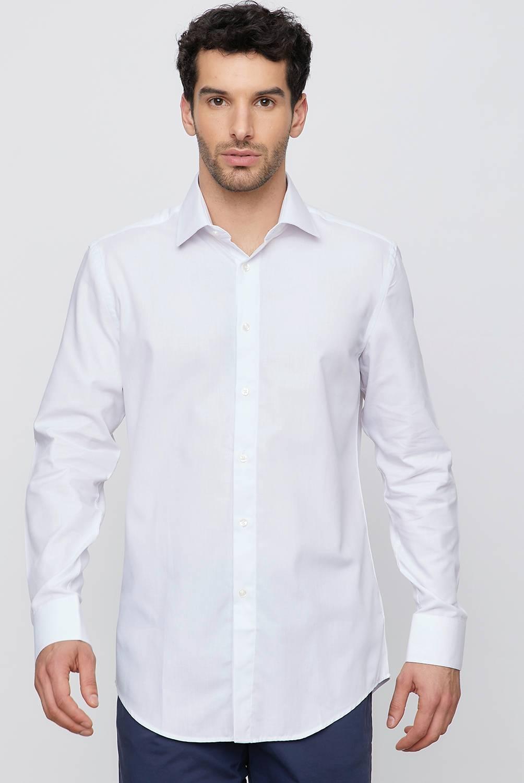 CHRISTIAN LACROIX - Camisa de vestir Hombre