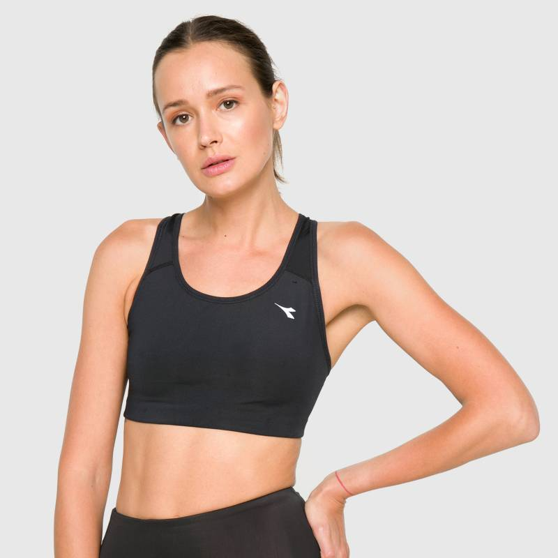 DIADORA - Top Deportivo Mujer