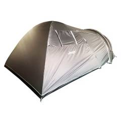JEEP - Carpa Outdoor Jeep