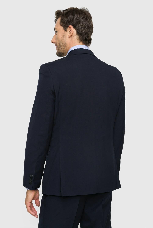 CHRISTIAN LACROIX - Saco de vestir