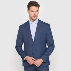 BASEMENT - Saco de vestir