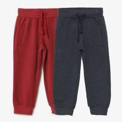 YAMP - Pantalón X2