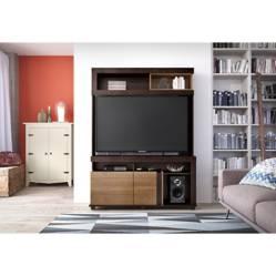 MICA - Centro TV Barone