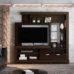 BASEMENT HOME - Centro de TV 50' Gran Acacia