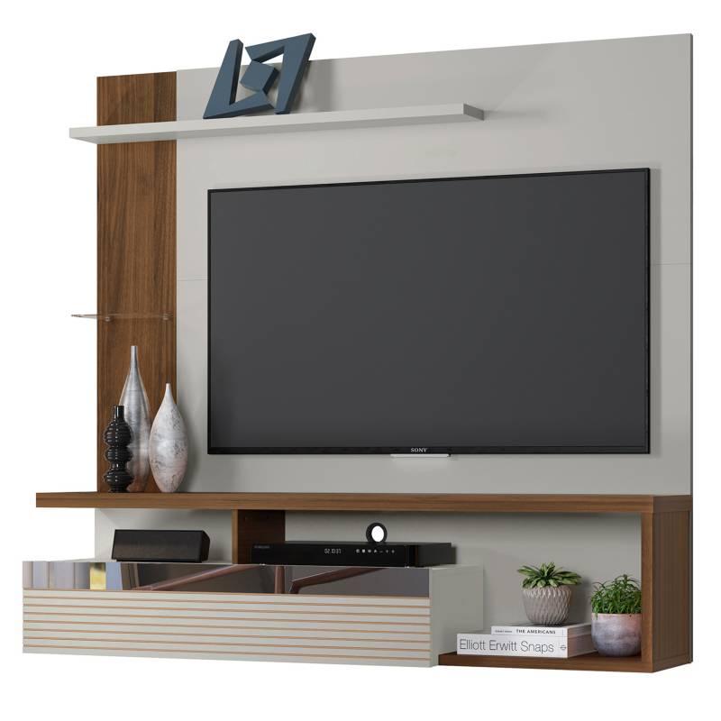 MICA - Panel de TV 60' Tijuca