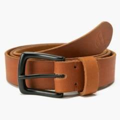 DENIMLAB - Cinturón Hombre