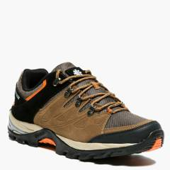 MOUNTAIN GEAR - Zapatillas Outdoor Varas