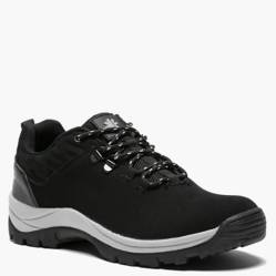 MOUNTAIN GEAR - Zapatillas Outdoor Parva