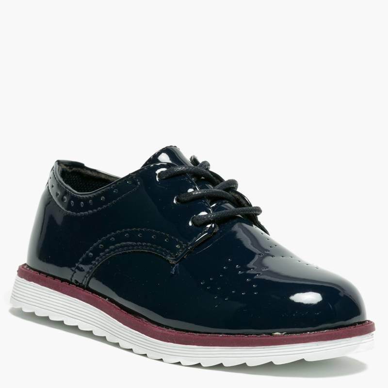 YAMP - Zapatos Casuales