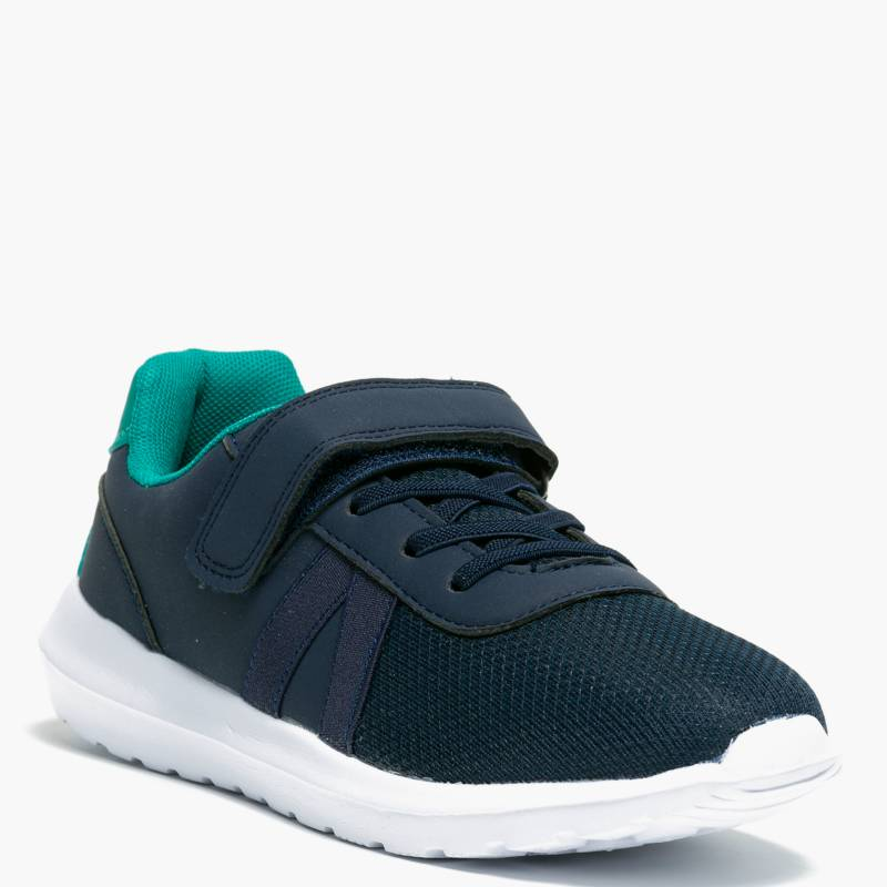 YAMP - Zapatillas Fashion