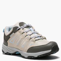MOUNTAIN GEAR - Zapatillas Outdoor M Tofana Ta