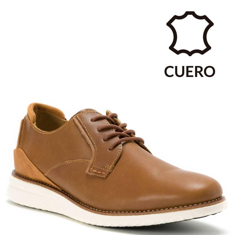 BASEMENT - Zapatos Casuales Caper