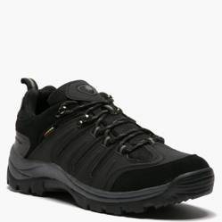 MOUNTAIN GEAR - Zapatillas Outdoor Pacers
