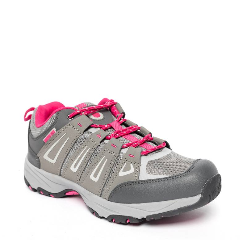 MOUNTAIN GEAR - Zapatillas Outdoor M Tofana Gr