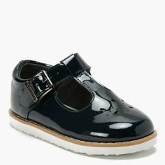 CONIGLIO - Zapatos Mary