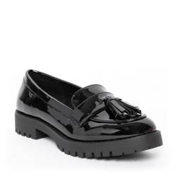 Zapatos Atasi