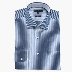 CHRISTIAN LACROIX - Camisa Hombre