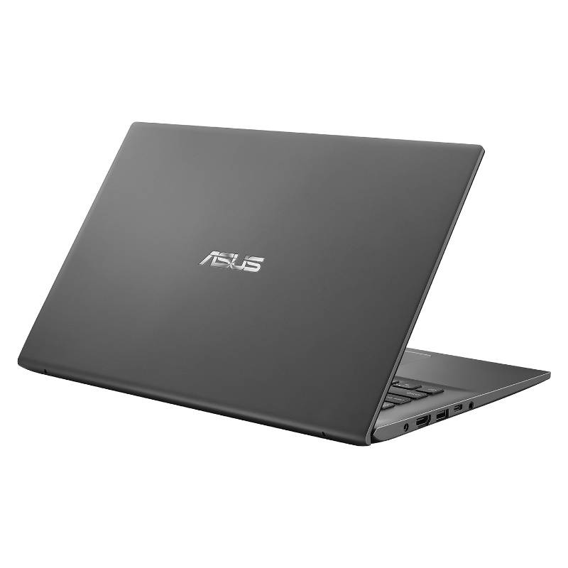 "ASUS Laptop VivoBook 14"" Core i5 256GB SSD 8GB RAM - Pantalla HD ..."