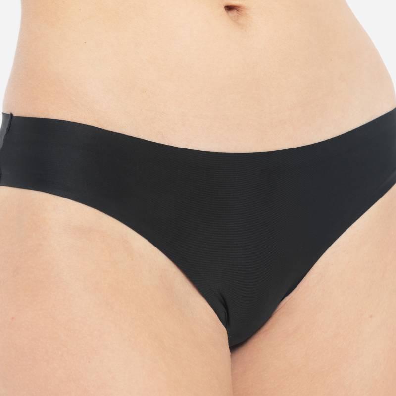 UNIVERSITY CLUB - Calzón Bikini Mujer
