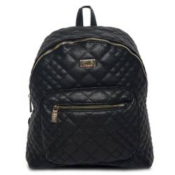 ELLE - Mochila quilted
