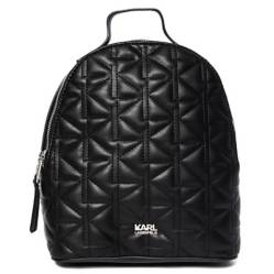 Kl - Mochila quilted