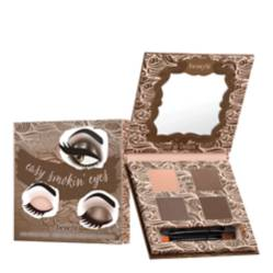 BENEFIT - TT Easy Smokin Eyes