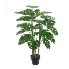 MICA - Planta Monstera 100cm