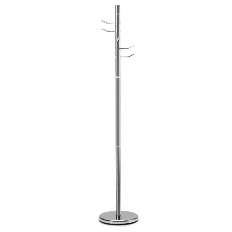 MICA - Perchero Plaeado 28X153 cm
