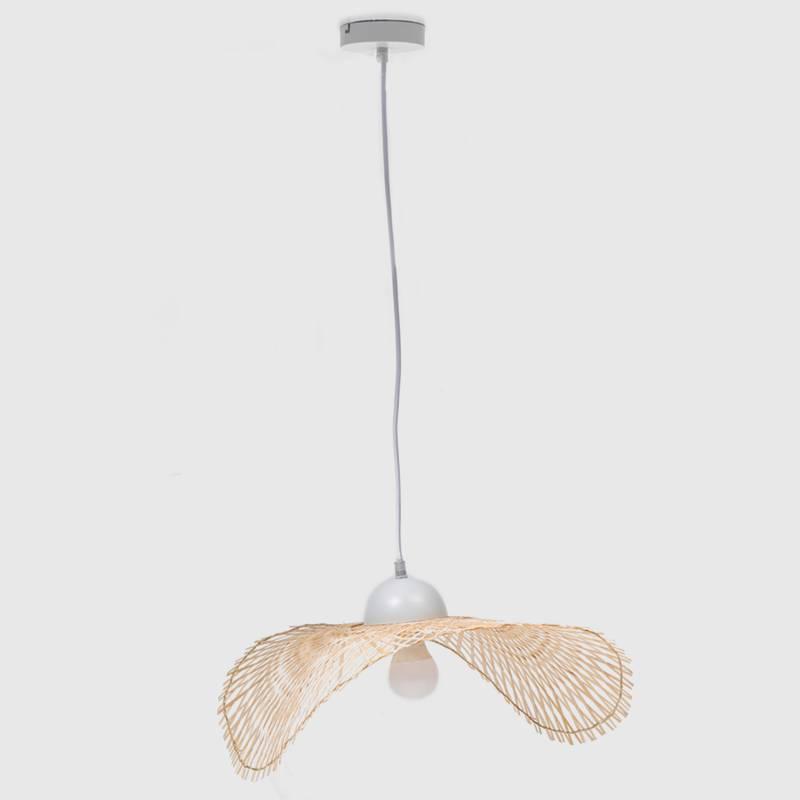 BASEMENT HOME - Lámpara Colgar Plato 23cm