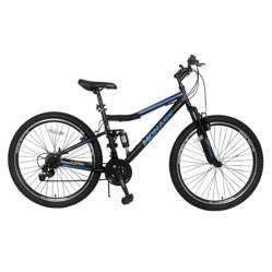 "Bicicleta Monark Hi Hills Aro 27.5"""