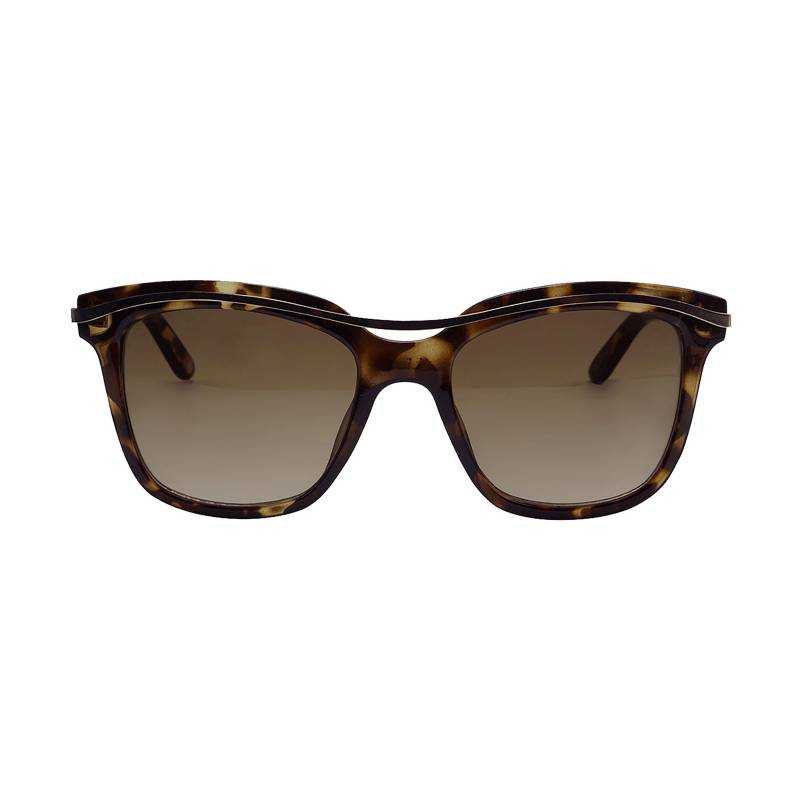 NINE WEST - Lentes Way Café