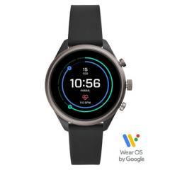 Fossil - Reloj Smartwatch Fossil