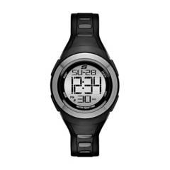SKECHERS - Reloj Análogo Skechers