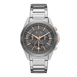 ARMANI EXCHANGE - Reloj Hombre de Acero
