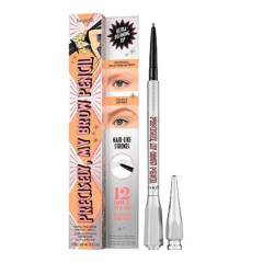 BENEFIT - Lápiz De Precisión para cejas Precisely My Brow Pencil