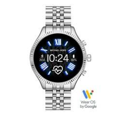 MICHAEL KORS - Reloj Smartwatch Michael Kors
