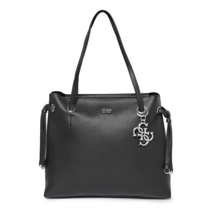 GUESS  - Cartera Digital Shopper