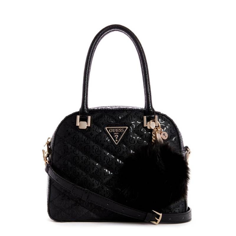 GUESS  - Cartera Astrid Small Dome