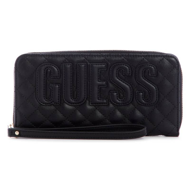 GUESS  - Billetera