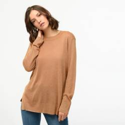 UNIVERSITY CLUB - Sweater Mujer