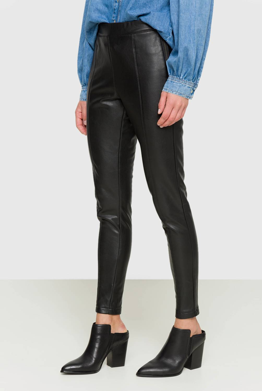 BASEMENT - Pantalón Mujer