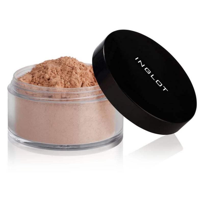 INGLOT - Loose Powder