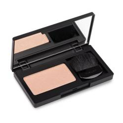INGLOT - Freedom System HD Highligter 153