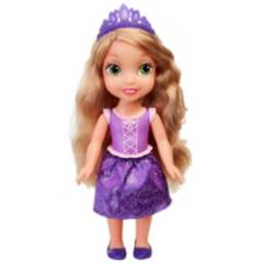 PRINCESS - Muñeca Super Value Rapunzel